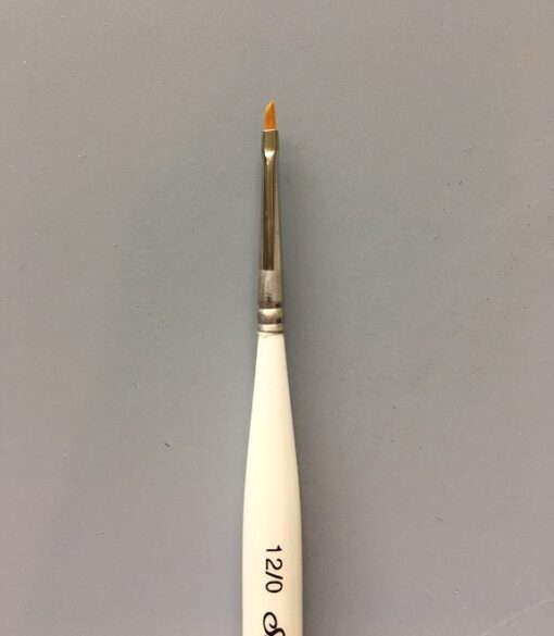 Ultra mini angle