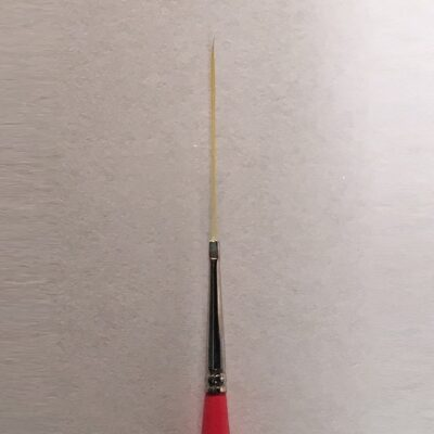 Long Liner 1700