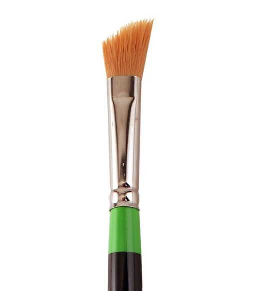 Aura Brush 7730-1/2