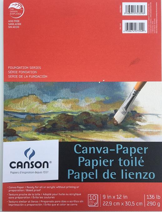 canva-paper