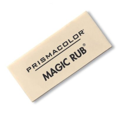 magic-rub