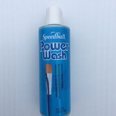 Power Wash by Mona Lisa