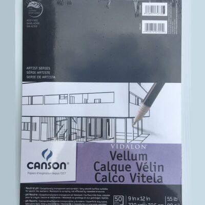 vidalon-vellum
