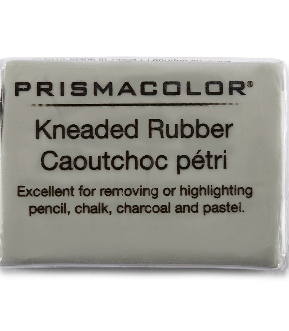 kneaded-eraser