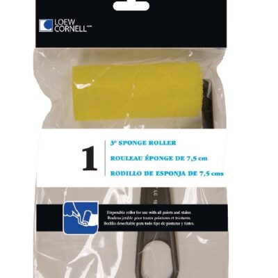 sponge-roller-3-inch