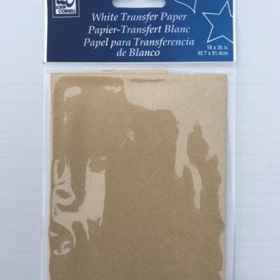 transfer-paper-white