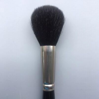 Black Round Mop 5618S-20