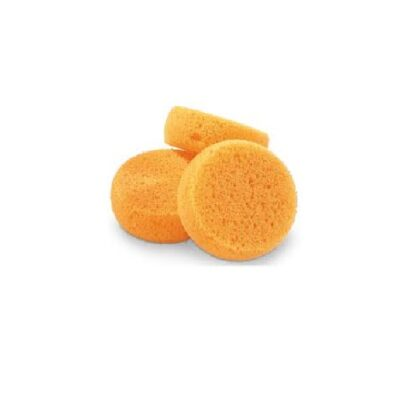 Painting Sponges 3/Pack