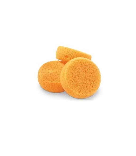Painting Sponges 3/Pack