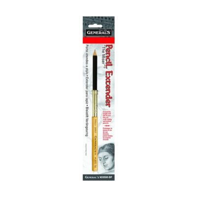 Pencil Extender