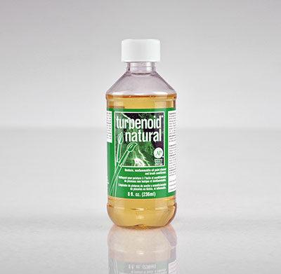 Natural 4