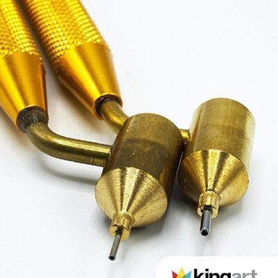 fine line painting pen (
